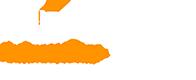 Религиозная организация Образовательная организация высшего образования Московский теологический институт христиан веры евангельской (МТИ)